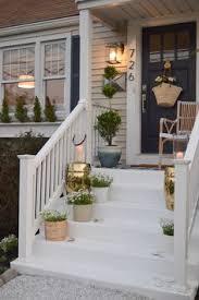 Front Door Patio Ideas Small Front Porch Ideas 30 Cool Small Front Porch Design Ideas
