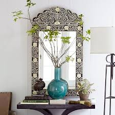 mirror home decor 48 best mirrors images on wall mirror design