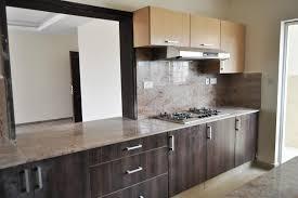 kitchen cabinet design kenya wood products