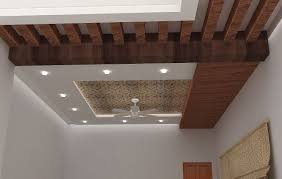 Bedroom False Ceiling Designs Home Design Ideas - Fall ceiling designs for bedrooms