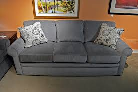 lazy boy sofas and loveseats la z boy collins sofa harris family furniture throughout lazy boy