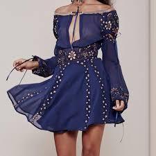 60 off for love and lemons dresses u0026 skirts for love and lemons