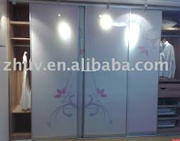 Home Decor Sliding Doors The American Sliding Door Doors Idolza