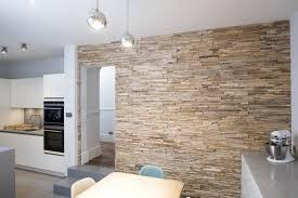 interior designer u0026 wandverkleidungen premium wall decor