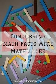 30 best math u see images on pinterest math u see homeschooling