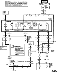1998 malibu engine diagram 1998 wiring diagrams instruction
