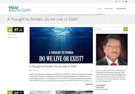 portfolio digital marketing and social media dubai