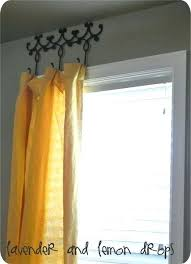 best way to hang curtains ideas to hang curtains findkeep me