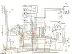 house wiring basics wiring diagram shrutiradio