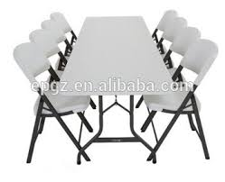 cement table and chairs outdoor cement tables and chairs white plastic outdoor table and