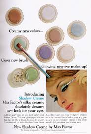 the makeup artist handbook max factor shadow creme hair and makeup artist handbook