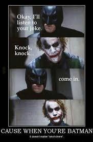 Batman Funny Meme - funny batman meme