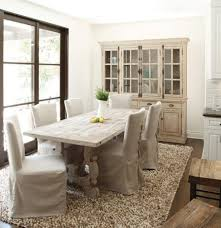 Country Style Interior Design Ideas Charming Ideas French Country Decorating Ideas