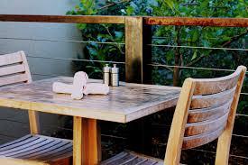 home custom amish furnishings