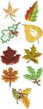 best 20 designs in machine embroidery ideas on pinterest flower