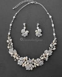 wedding jewelry jewelry for weddings bridal jewelry sets cz jewelry