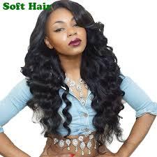 popular long loose hair buy cheap long loose hair lots from china