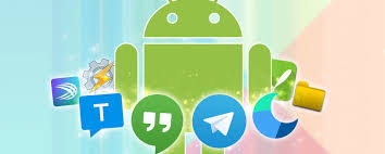 android apps the best android apps