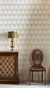 House Wallpaper Designs 47 Best Brilliant Barneby Gates Images On Pinterest Wallpaper