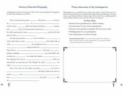 grief therapy worksheets free worksheets library download and
