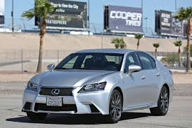 lexus gsf sport 2014 lexus gs350 reviews and rating motor trend