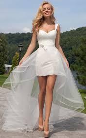 detachable wedding dress straps fashion detachable skirt wedding dress on sale june bridals