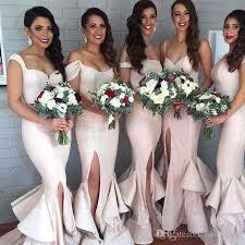 elegant long formal dresses for women 2016 lace off shoulder
