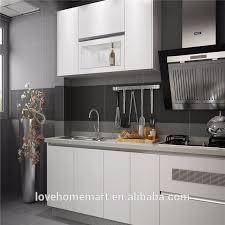 Australia Kitchen CupboardWellmax Kitchen Cabinet Drawer Basket - Kitchen cabinet australia