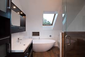 bathroom ideas nz 5 ensuite bathroom designs for new zealand homes small bathroom