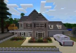 building a house ideas the images collection of tiny minecraft houses small for house