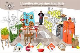 atelier de la cuisine atelier de cuisine atelier de cuisine guestcooking 13ème 75013