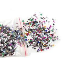 online get cheap 3d diamond nail art aliexpress com alibaba group