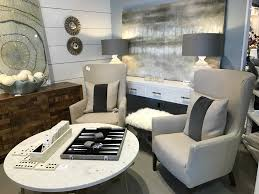 French Feathers Home Decor And Accessories by Furniture Store Interior Design Westport Ct Parc Home