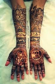 Henna Decorations 73 Best Henna Designs Images On Pinterest Henna Mehndi Mehendi