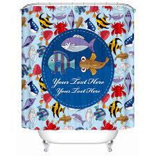 Fish Bathroom Accessories Bathroom Accessories Fish Promotion Shop For Promotional Bathroom