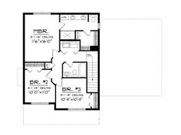 small two house floor plans two house plans small two home plan for family