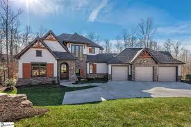 homes near woodmont high school houses for sale in greenville sc mls 1338165 acadia home for sale