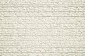 white stone wall texture background stock photo picture and