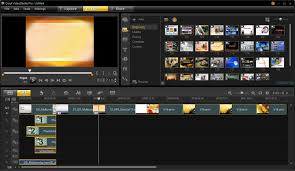 all video editing software free download full version for xp free video editing software download for windows 7 8 10 os 32 64 bit