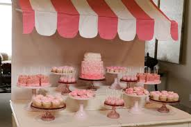 baby shower treats img 0140 baby shower desserts home design bake shop dessert table