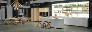 soul a modern functional kitchen u2013 adorable home