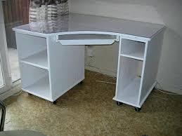 plan de travail pour bureau bureau plan de travail meuble avec plan de travail cuisine un