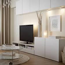télé pour chambre meuble tele pour chambre meuble tv 2 metres maisonjoffrois
