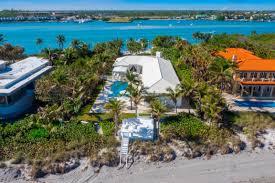 listing 607 s beach road jupiter fl mls rx 10358201 laura