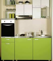 100 professional home kitchen design furniture kitchen