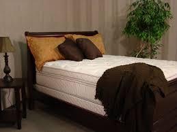 Sleep Number Adjustable Bed Frame Adjustable Air Beds Manufactured Direct Egret Euro Top