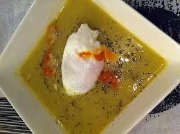 cuisiner le haddock fumé recette de haddock chowder soupe au haddock fumé
