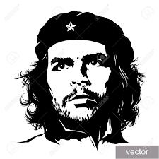 Che Guevara Flag Che Guevara Stock Photos Royalty Free Che Guevara Images And Pictures