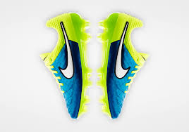 nike womens boots canada nike s gear for s cup in canada is as as