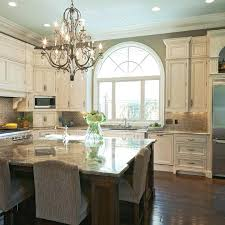 best off white color for kitchen cabinets best off white paint